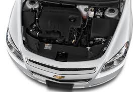2012 chevrolet bu reviews and rating motor trend 13 28