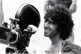 Gary Weis – Películas, biografías y listas en MUBI