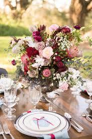 Stylish Fall Wedding Centerpieces 30 Most Beautiful Wedding Centerpieces  For 2016 Fall