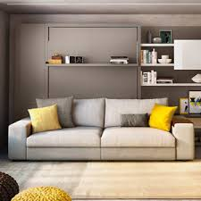 functional furniture for small spaces. resource furniture functional for small spaces