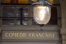 """Résultat de recherche d'images pour """"la comédie française"""""""
