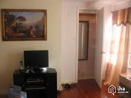 2 bedroom holiday apartments rent new york. bedroom, flat-apartments in new york city - advert 33039 2 bedroom holiday apartments rent m