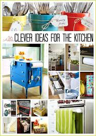 33 nobby design ideas kitchen cabinet organizers diy 157 best diy organization images on 16