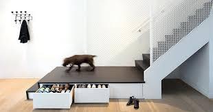 under stairs furniture. Stairs Furniture Under Office .