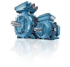 ie2 process performance cast iron motors standard induction ie2 process performance cast iron motors standard induction motors iec low voltage motors abb