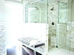 full size of small shower stall storage ideas stalls home depot tile bathroom smallest tiny bathrooms