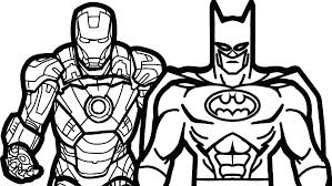Free Lego Coloring Pages To Print Batman Coloring Pages Free Lego