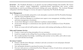 Customer Account Manager Resume Adorable Resume Marketing