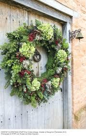 outdoor wreaths pictre otdoor outdoor light up wreaths uk