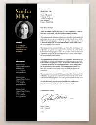 Template Contemporary Resume Template Professional Word Doc 59b2