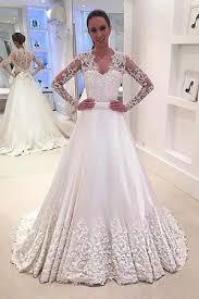 Check spelling or type a new query. Prinzessin Hochzeitskleid Und Brautkleider Prinzessinnen Stil 2021