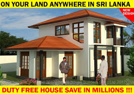 popular small house plans sri lankan style new house plan vajira homes sri house plans 2017