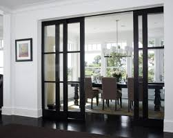 interior sliding glass french doors. Sliding Door: Patio Cheap With Decoration Glass French Modern Style Interior Doors