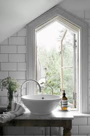 Best Images About Duravit Spotted On Pinterest - Duravit bathroom