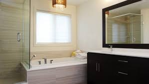Bathroom Renovations Lampert Renovations Bathroom Renovations Toronto