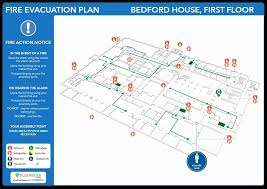 sample safety plan how to make a fire safety plan for your home beautiful emergency