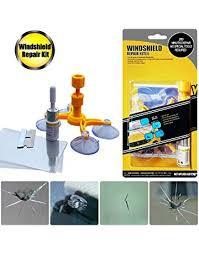 Windshields - Windshields & Accessories: Automotive - Amazon.com
