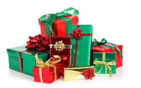 Exclusive Christmas Gifts For Parents For The Year 2016Christmas Gifts