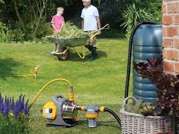garden pump.  Pump 7819 Throughout Garden Pump U
