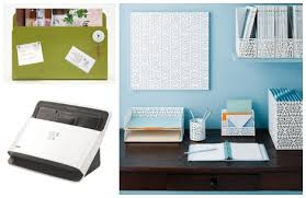 modern office desk accessories. trendy office accessories contemporary shabby chic desk supplies modern