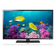tv 32 inch. samsung ua32f5500ar 32 inches led tv tv inch h