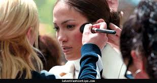 london professional makeup artist celebrity makeup artist jobs uk