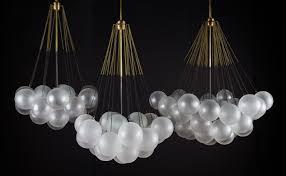 cloud lighting fixtures. cloud lighting fixtures n