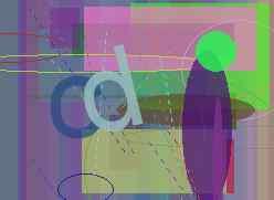 esl university essay ghostwriter site for phd note cards format     Loftmag cz