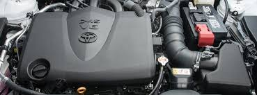2018 toyota with manual transmission.  with toyota has not forgotten handling steering feel and road feel with the  2018 camry xse the will provide excellent crisp handling while still  inside toyota manual transmission