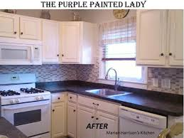 How Much To Paint Kitchen Cabinets Professionally | Everdayentropy.com. How  Much To Paint Kitchen Cabinets Professionally ...