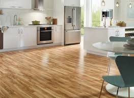 laminate flooring kitchen. Brilliant Kitchen Kitchen Floor Laminate Intended Flooring M
