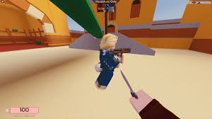 Use our arsenal codes coins to get free of charge bucks, exclusive announcer voices and skin area right here on arsenalcodes.com! 21 Roblox Arsenal Codes June 2021 Game Specifications