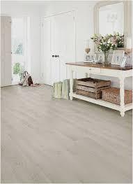 removing vinyl flooring tile floors new fresh from concrete home design