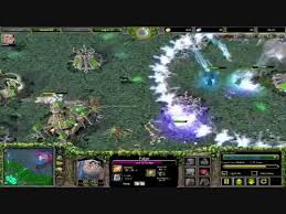 navi dendi pudge dota 1 youtube