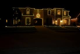 lighting decorating ideas. Excellent Installing C9 Christmas Lights In Wonderful Outdoor Decorating Ideas Lighting