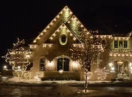 Bright Lights Omaha Ne Led Snowflake Light Link Holiday Bright Lights