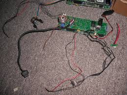 ps electronics wiring diagram o gauge railroading on line forum heres the two boards i was talking about