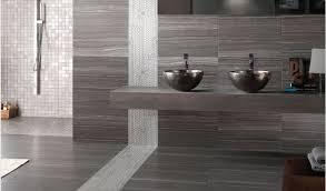 Modern Tile Floor In Floors Prepare 14 Kmworldblogcom