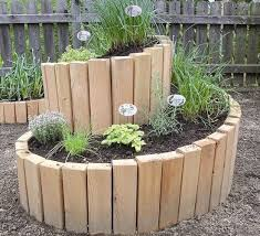 Small Picture Types Of Raised Garden Beds Gardening Ideas