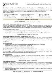 resume head server head waiter resume waitress cv server letters server shift supervisor head waiter example detente