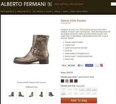 Alberto Fermani Shoe Size Chart Alberto Fermani Taupe Italian Italy Sabina Leather Motorcycle Boots Booties Size Us 6 5 69 Off Retail