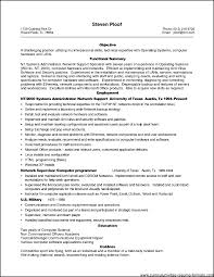 update experienced it professional resume samples  resume samples for experienced professionals
