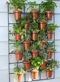 wall planters uk in comely pockets hanging plant pots wall outdoor outdoor wall plant holders