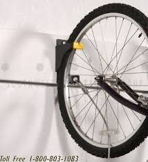 bicycle wall brackets for hanging