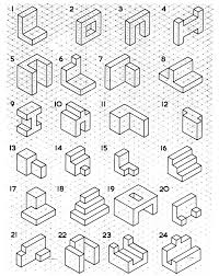 Isometric pipe drawing at getdrawings free for personal use isometric pipe drawing 33 isometric pipe drawing
