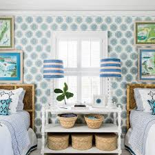 Small Bedroom Dresser Design736955 Small Bedroom Chest Of Drawers 17 Best Ideas
