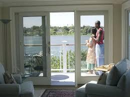 anderson sliding glass doors sliding glass doors wood frame furniture home sliding doors wallpaper design andersen