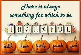 Beautiful Happy Thanksgiving Quotes Best of Thanksgiving Quotes 24 Happy Thanksgiving 24 Wishes