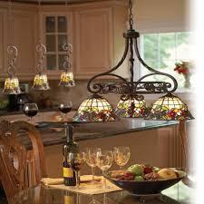 stylish kitchen pendant light fixtures home. Island Lighting Fixtures Light Fixture Bathroom Pendant Pertaining To Tiffany | Esges Lights Stylish Kitchen Home