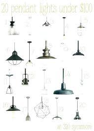 great home depot pendant. Home Depot Pendants Lighting Pendant Lights Crystal Chandelier Mini Great Kitchen . C